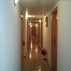 Отель Hostal Arneva Испания, Ориуэла - отзывы, цены и фото номеров - забронировать отель Hostal Arneva онлайн интерьер отеля
