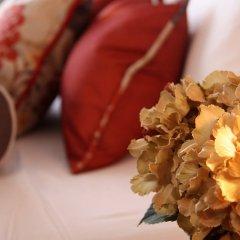 Отель Du Fort Hotel Канада, Монреаль - отзывы, цены и фото номеров - забронировать отель Du Fort Hotel онлайн питание фото 2