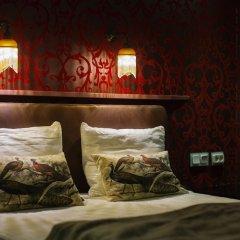 Skanstulls Hostel интерьер отеля фото 3