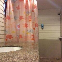 Отель Tuscany Kata Guesthouse ванная
