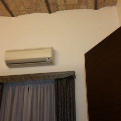 Отель Lateranum удобства в номере фото 2