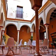 Frenteabastos Hostel & Suites фото 4
