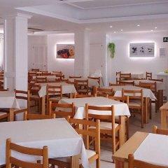 Bellavista Hotel & Spa питание фото 3