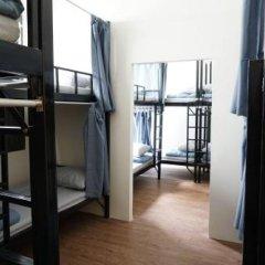 Krit Hostel фото 3