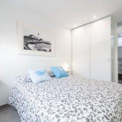 Отель Apartamento El Bufadero By Canariasgetaway комната для гостей