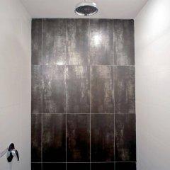 Отель TEN15NYC ванная фото 2