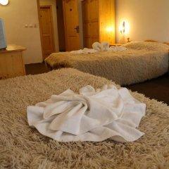 Отель Отел Бисер Болгария, Банско - отзывы, цены и фото номеров - забронировать отель Отел Бисер онлайн сейф в номере