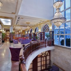 Отель Larissa Mare Beach фото 4