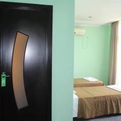 Отель Shine Palace Тбилиси спа фото 2