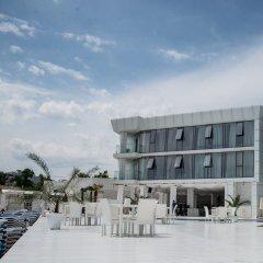Portofino Hotel Beach Resort Одесса