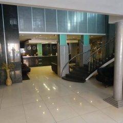 Гостиница Мартон Палас интерьер отеля фото 4