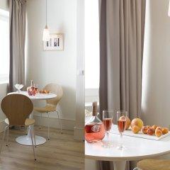 Отель Ascensor da Bica - Lisbon Serviced Apartments Португалия, Лиссабон - отзывы, цены и фото номеров - забронировать отель Ascensor da Bica - Lisbon Serviced Apartments онлайн в номере фото 2