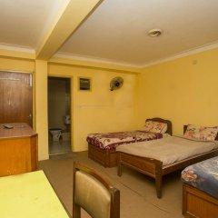 Отель Red Panda Непал, Катманду - отзывы, цены и фото номеров - забронировать отель Red Panda онлайн сауна