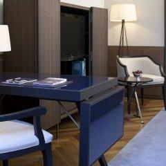 The David Citadel Hotel Израиль, Иерусалим - отзывы, цены и фото номеров - забронировать отель The David Citadel Hotel онлайн