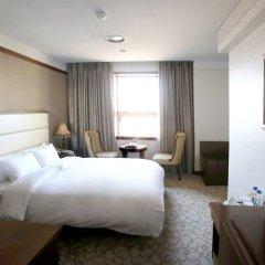 Prima Hotel комната для гостей фото 8