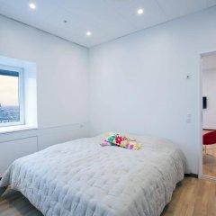 Отель Europahuset Apartments Дания, Копенгаген - отзывы, цены и фото номеров - забронировать отель Europahuset Apartments онлайн детские мероприятия