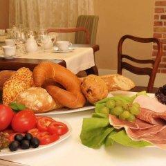 Отель American House Hennela питание фото 2