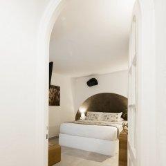 Отель Santorini Princess SPA Hotel Греция, Остров Санторини - отзывы, цены и фото номеров - забронировать отель Santorini Princess SPA Hotel онлайн детские мероприятия