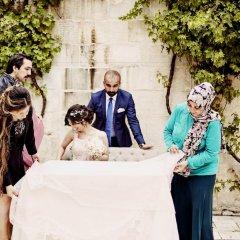 Rahmi Bey Konagi Hotel Турция, Газиантеп - отзывы, цены и фото номеров - забронировать отель Rahmi Bey Konagi Hotel онлайн помещение для мероприятий