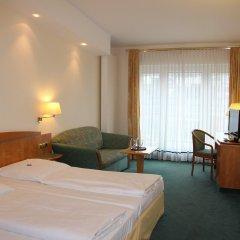 Hotel Daniel комната для гостей фото 5