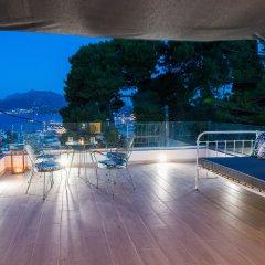 Отель Anassa's Residence Греция, Закинф - отзывы, цены и фото номеров - забронировать отель Anassa's Residence онлайн развлечения
