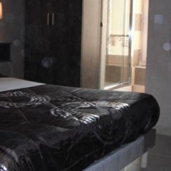 Отель LPL Hôtel комната для гостей фото 5