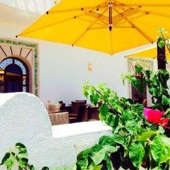 Отель Djerba Saray Тунис, Мидун - отзывы, цены и фото номеров - забронировать отель Djerba Saray онлайн фото 2