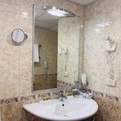 Отель Славянка Челябинск фото 2