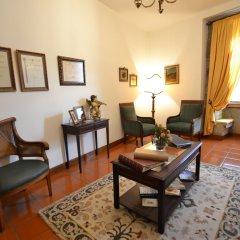 Отель Quinta Do Terreiro Ламего комната для гостей фото 4