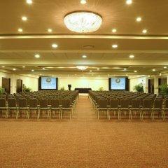 Отель Canto del Sol Plaza Vallarta Beach & Tennis Resort - Все включено