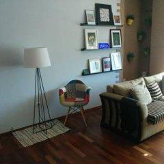 Апартаменты Capo Apartment Тирана комната для гостей фото 2