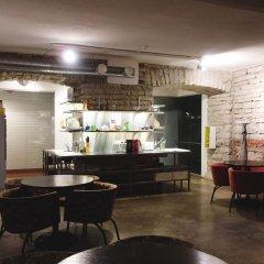 Отель 16eur - Fat Margaret's фото 11