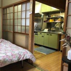 Отель NISHINOKUBO Япония, Минамиогуни - отзывы, цены и фото номеров - забронировать отель NISHINOKUBO онлайн в номере