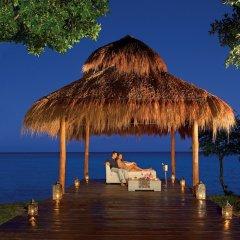Отель Secrets Aura Cozumel - All Inclusive фото 5