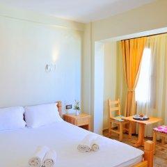 Doada Hotel Турция, Датча - отзывы, цены и фото номеров - забронировать отель Doada Hotel онлайн комната для гостей фото 4