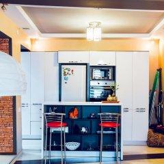 Отель Studio Apartment in Old City Азербайджан, Баку - отзывы, цены и фото номеров - забронировать отель Studio Apartment in Old City онлайн питание