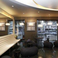 Hotel Lancaster интерьер отеля фото 3