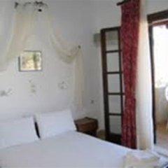 Отель Vasilaras Hotel Греция, Агистри - отзывы, цены и фото номеров - забронировать отель Vasilaras Hotel онлайн