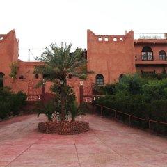 Отель Kasbah Le Mirage фото 5