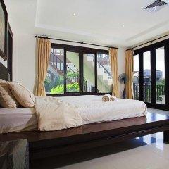 Отель Baan Tanna B комната для гостей фото 2