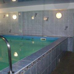 Гостиница Астра Челябинск бассейн фото 3