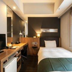 Отель Hakata Green Annex Хаката удобства в номере
