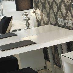 Отель Vincci Baixa Португалия, Лиссабон - отзывы, цены и фото номеров - забронировать отель Vincci Baixa онлайн помещение для мероприятий