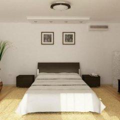 Гостиница Меридиан комната для гостей фото 4