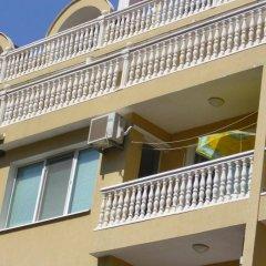 Апартаменты Apartment Bulgaria Поморие