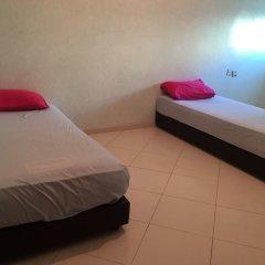 Отель 3 Rooms city center Marmoucha Марокко, Фес - отзывы, цены и фото номеров - забронировать отель 3 Rooms city center Marmoucha онлайн детские мероприятия