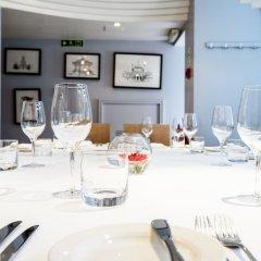 Отель Drakes Hotel Великобритания, Кемптаун - отзывы, цены и фото номеров - забронировать отель Drakes Hotel онлайн помещение для мероприятий фото 2