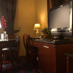 Отель Regal Plaza Hotel ОАЭ, Дубай - 2 отзыва об отеле, цены и фото номеров - забронировать отель Regal Plaza Hotel онлайн удобства в номере