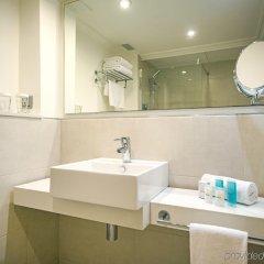 Отель Iberostar Club Cala Barca ванная