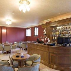 Russia Hotel (Цахкадзор) гостиничный бар